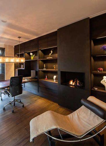 thuis-werken-interieur-ontwerp