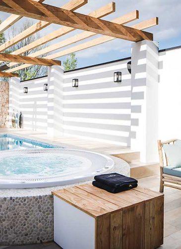 tropische-wellness-ontwerp