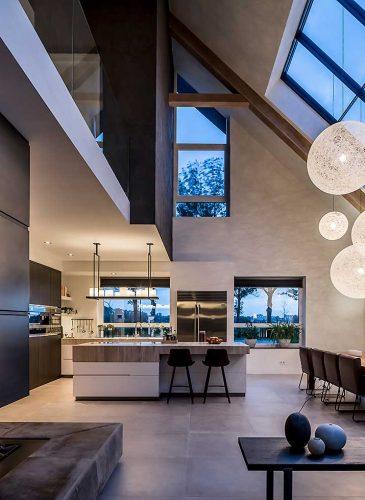 versteegh-design-interieur-ontwerp