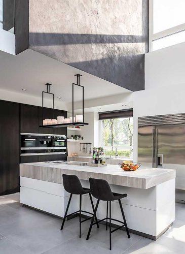 versteegh-design-keuken-ontwerp