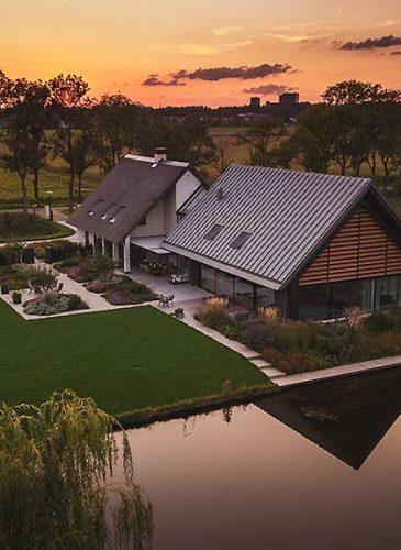 versteegh-design-landelijke-woning