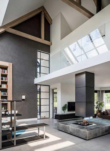 versteegh-design-modern-interieur-ontwerp