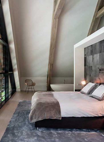 versteegh-design-slaapkamer-ontwerp