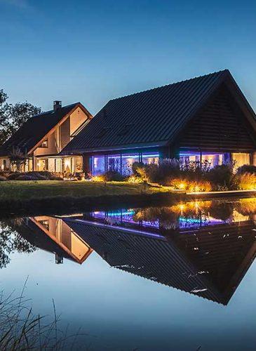 versteegh-design-wonen-aan-het-water