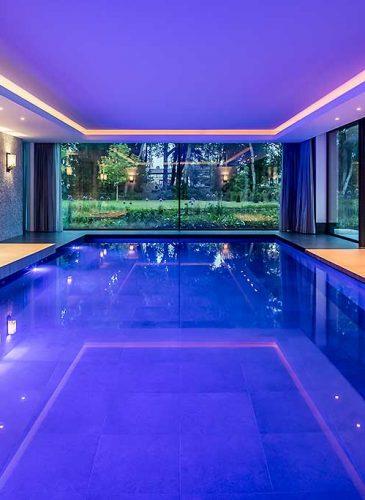 versteegh-design-zwembad-ontwerp