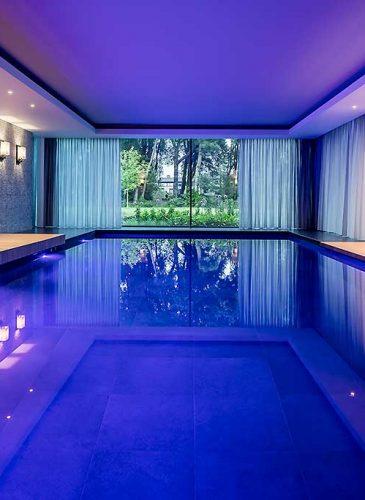 versteegh-design-zwembad-ontwerp-huiselijk
