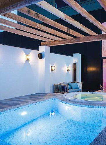 zwembad-ibiza-ontwerp