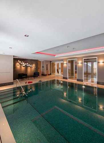zwembad-ontwerp