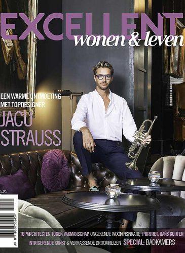Excellent-magazine-cover-4-2018-LR