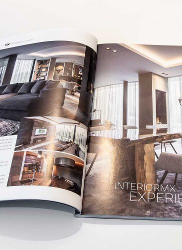 InteriorMX-magazine-3de-editie-2018_0009