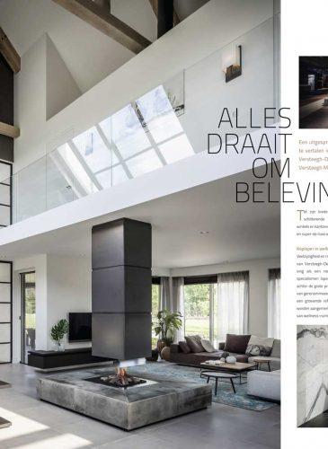b_Versteegh_def_2019IMXmagazine