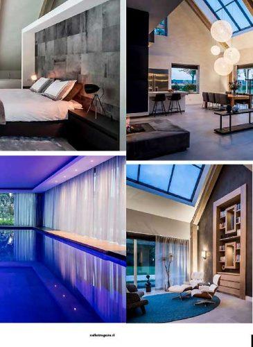 luxe-villa-ontwerp-versteegh-design