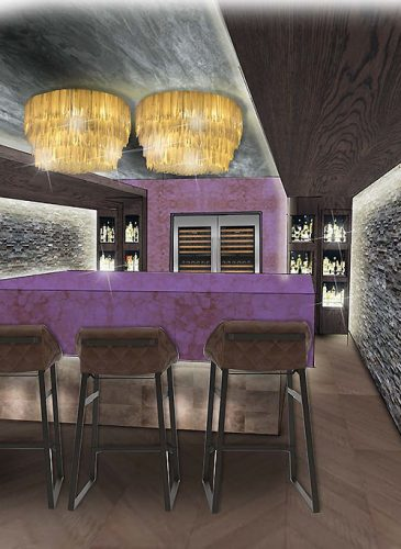 3d-artist-impression-bar-ontwerp