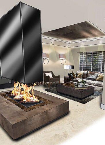 3d-schets-interieur-versteegh-design
