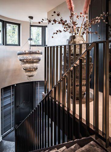 CRAVT-DK-Home-chandelier