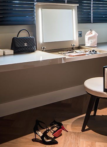 Luxury-is-voor-luxueuze-interieurs-kaptafel
