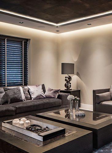 _Metropolitan-Luxury-interior-design-
