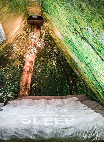 boom-hut-vogelnest-kinder-slaapkamer