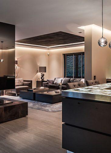 glamour-villa-ontwerp