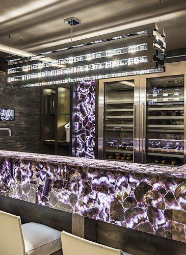glitter-bar-ontwerp