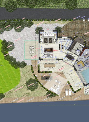 groundplan-design