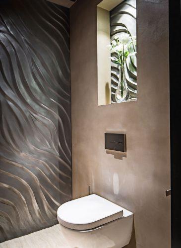 high-end-design-toilet