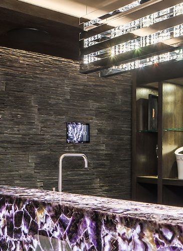 luxe-prive-bar