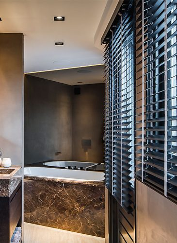 luxurious-bathroom-design-projects