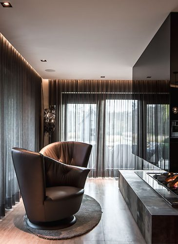 luxurious-turnkey-interior-design-projects