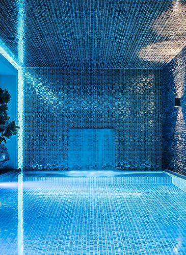 mozaiek-zwembad