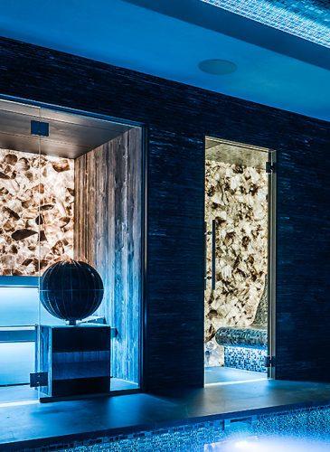 sauna-stoom-cabine-glamour-high-end