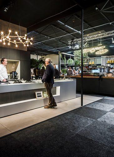 B-Exclusive-Excellent-beurs-Ancor-design-keukens