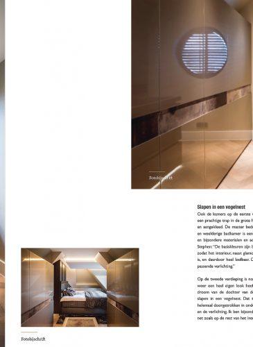 Art-of-Living-hardcover-2019-Versteegh-Design-5
